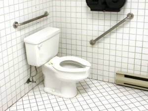 Elderly Bathroom Safety – Better Safe than Sorry! -