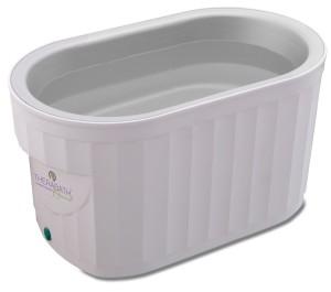Therabath Pro Paraffin Wax Bath Kit